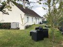4 pièces Châlette-sur-Loing  92 m²  Maison