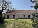 Paucourt  127 m² Maison  5 pièces