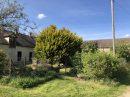 Girolles  3 pièces  70 m² Maison