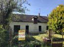 Maison Girolles  70 m² 3 pièces