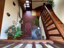 Maison 128 m² Paucourt  6 pièces