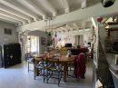Maison Cepoy  109 m² 5 pièces
