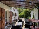 Maison 109 m² 5 pièces  Cepoy