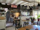 Cepoy  109 m² 5 pièces Maison