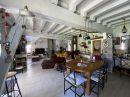 Maison 5 pièces 109 m² Cepoy