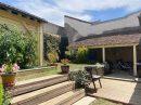 155 m²  Maison  4 pièces