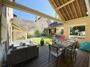 Maison  155 m² 5 pièces