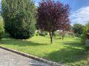 Fontenay-sur-Loing  4 pièces 74 m² Maison
