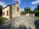 74 m² Maison 4 pièces Fontenay-sur-Loing