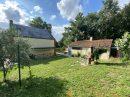 Fontenay-sur-Loing   74 m² Maison 4 pièces