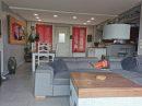 Maison La Selle-sur-le-Bied  155 m² 7 pièces