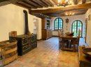 Maison Conflans-sur-Loing  350 m² 10 pièces