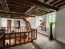 350 m² Conflans-sur-Loing   10 pièces Maison