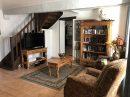108 m² Maison 3 pièces