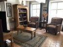 108 m² 3 pièces  Maison
