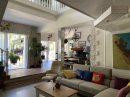 Maison 273 m² Dordives  6 pièces
