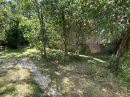 Maison  76 m² 3 pièces Douchy-Montcorbon