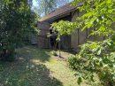Douchy-Montcorbon  76 m² 3 pièces Maison