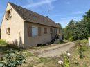 3 pièces Maison  76 m² Douchy-Montcorbon