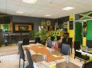 4 pièces Fontenay-sur-Loing  Immobilier Pro  140 m²
