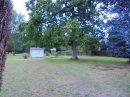 Terrain 57 m² Rozoy-le-Vieil   pièces