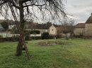 Terrain Souppes-sur-Loing bourg 0 m²  pièces