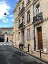 Appartement  BORDEAUX  2 pièces 32 m²