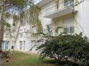 Appartement  Mérignac  32 m² 2 pièces