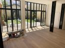 Appartement Bordeaux  175 m² 9 pièces