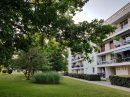 Appartement 80 m² Mérignac CAPEYRON 4 pièces