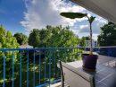 Appartement  Mérignac CAPEYRON 80 m² 4 pièces