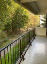 Appartement Mérignac CENTRE VILLE 61 m² 3 pièces