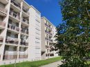 Appartement 84 m² Bordeaux LESTONNAT MONSEJOUR 5 pièces