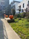 41 m² 2 pièces Appartement BORDEAUX bassin à flot