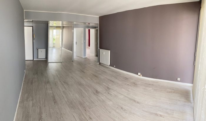 Vente Appartement MERIGNAC 33700 Gironde FRANCE