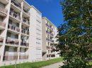 Appartement  Bordeaux LESTONNAT MONSEJOUR 5 pièces 84 m²