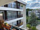 Appartement 50 m² 2 pièces Mérignac LE CENTRE VILLE