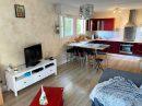 Appartement 49 m² Le Bouscat LES ECUS 2 pièces