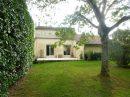 Maison 260 m² 9 pièces Bourg