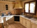 Maison Bordeaux  83 m² 5 pièces