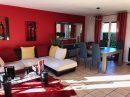 Maison 83 m² Bordeaux  5 pièces