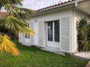 Maison Mérignac  100 m² 5 pièces