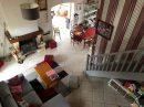 7 pièces Mérignac  Maison 160 m²