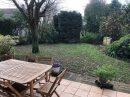Maison  Mérignac  160 m² 7 pièces