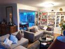 Maison Eysines  140 m² 6 pièces