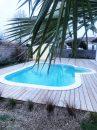 Maison 140 m² Eysines  6 pièces
