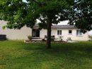 129 m² Maison  6 pièces Arsac