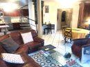 Maison 106 m² Bordeaux  6 pièces