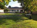 Maison 145 m² Le Pian-Médoc  7 pièces