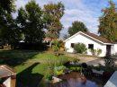 Maison Le Pian-Médoc  145 m² 7 pièces